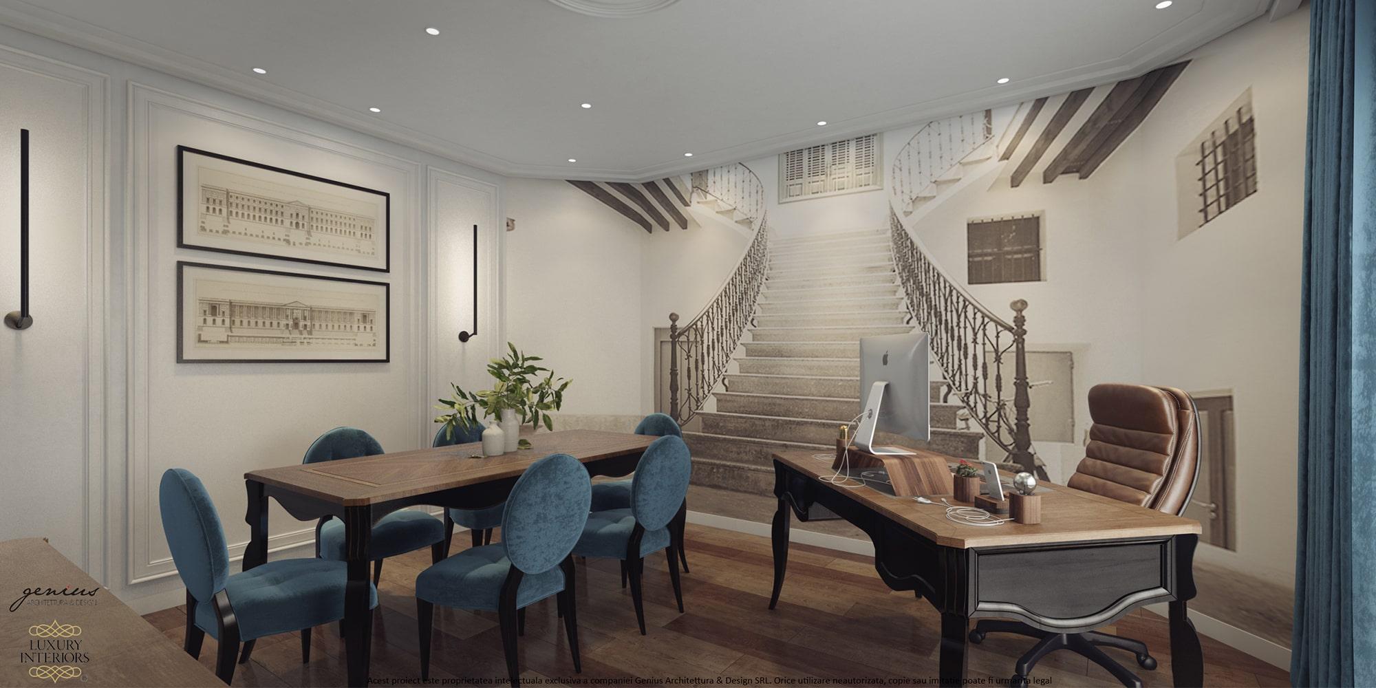 Luxury Interiors Because You Deserve Luxury Interiors