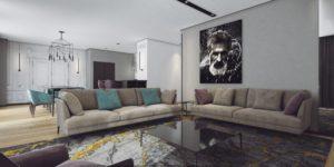 Luxury_Interiors_living_view